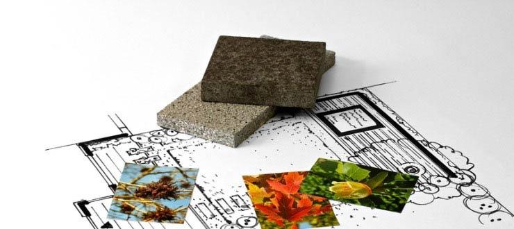 landschaftsarchitektur studium. Black Bedroom Furniture Sets. Home Design Ideas