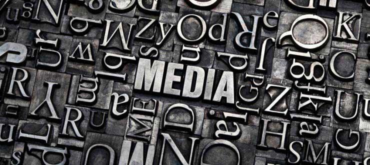 Medien Bilder