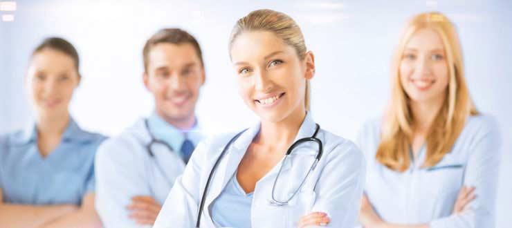 Medizin Videos