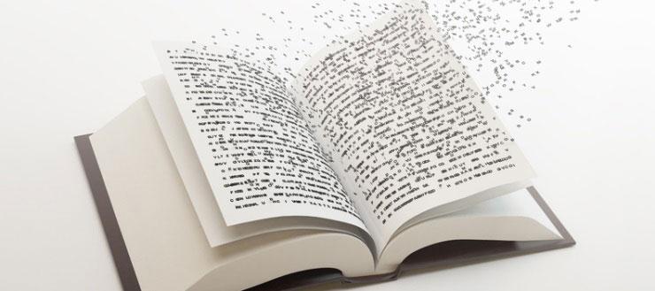 Sprachwissenschaft Studieren
